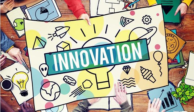 Des start-up révolutionnent la sphère RH