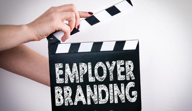 Pourquoi la marque employeur écrit aujourd'hui l'avenir de votre entreprise