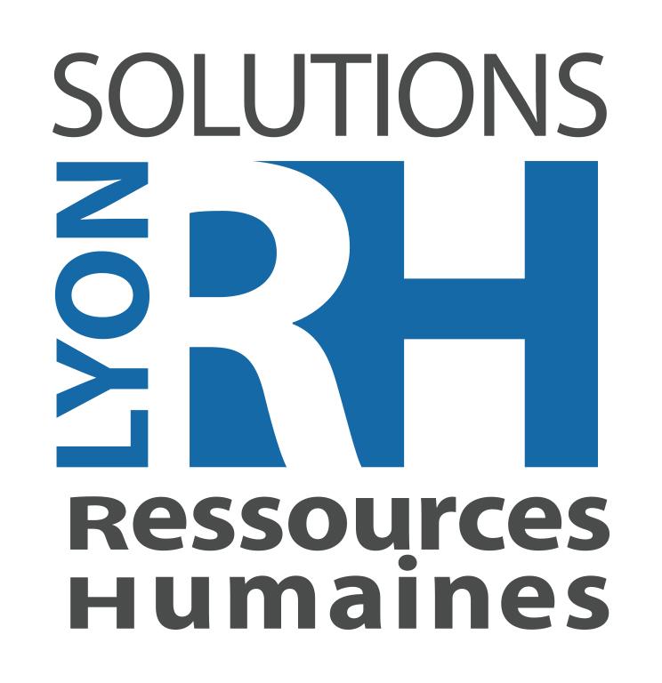 Salon Solutions Ressources Humaines de Lyon