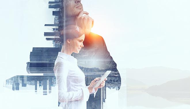 Revue du web : formation professionnellle, rgpd et égalité salariale