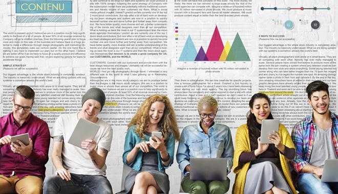 DRH, pourquoi créer un blog carrière dans votre entreprise ?
