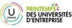 u-spring-logo2
