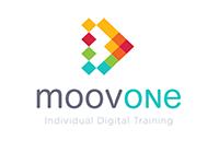 MoovOne, une start-up de la HR Tech