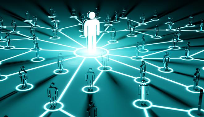 Revue du Web Parlons RH - Management