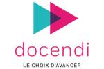 Logo DOCENDI