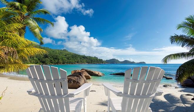congés payés, qvt et lecture d'été