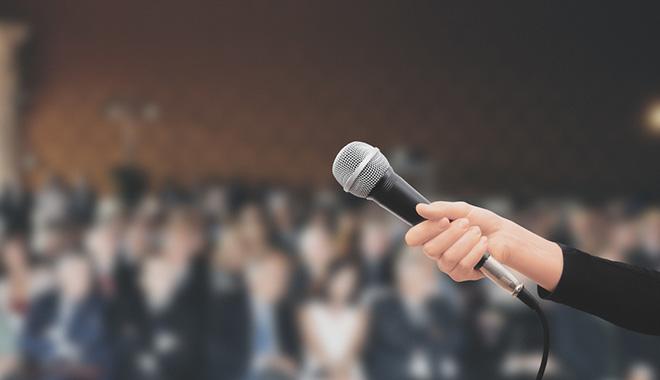 Participez au baromètre de l'expérience collaborateur Parlons RH 2019