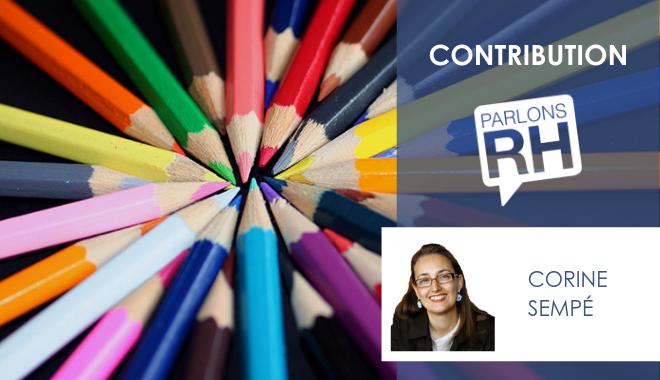 L'expérience collaborateur influencée par l'expérience client vue par Corine Sempé