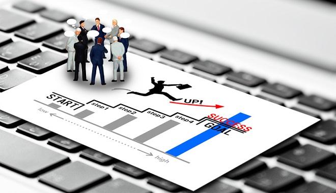Content marketing : assurez le succès de votre blog RH grâce à sa ligne éditoriale