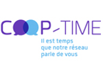bg-header-L.pngCoop-time-logo