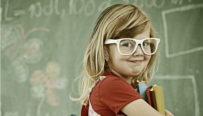Innovation en formation : vous allez adorer apprendre !
