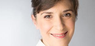 Nathalie VEGNAN