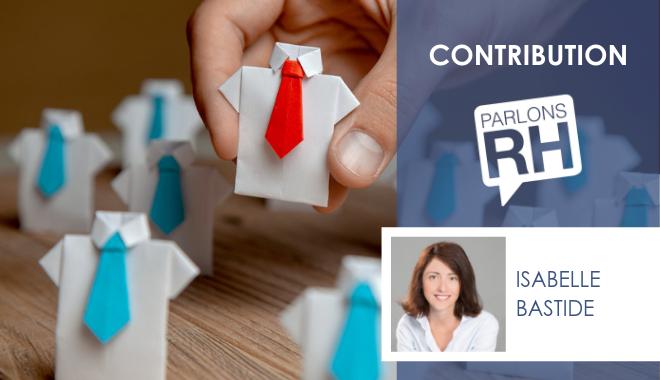 Marque employeur : développer un caractère unique pour rester compétitif