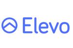 Logo ELEVO