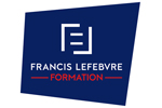 Logo Francis Lefebvre Formation