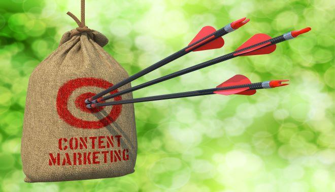 Content marketing RH : 5 étapes pour une mise en place efficace